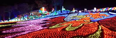 新潟県のご家族の皆様、東武動物公園へLet's Go!!
