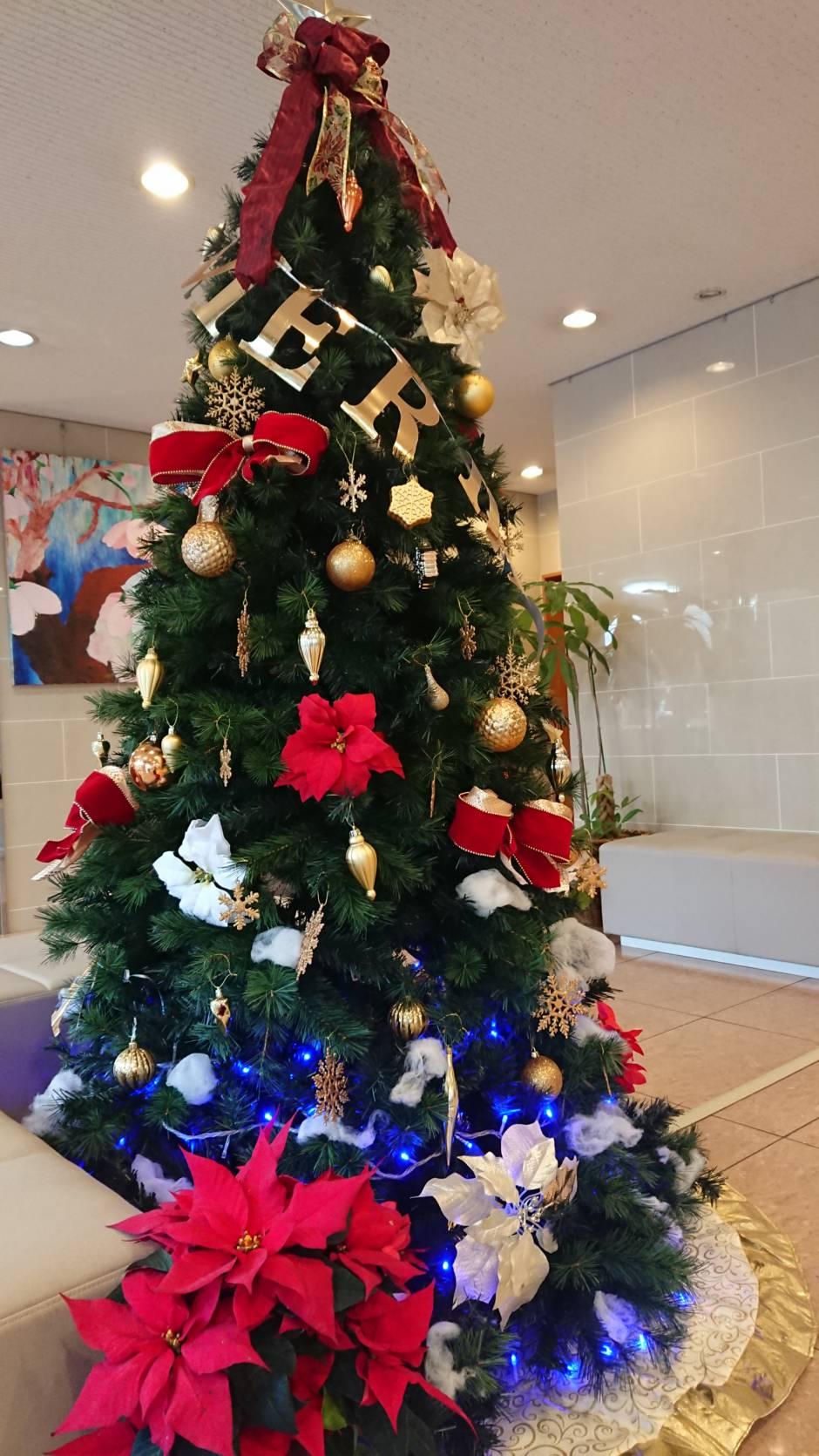 ☆☆☆+1のクリスマス☆☆☆